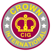 Crown International FMCG
